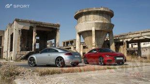 Gran Turismo Sport images (35)