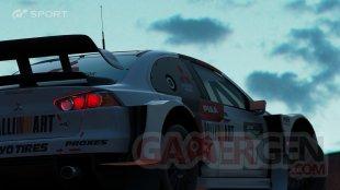 Gran Turismo Sport images (38)