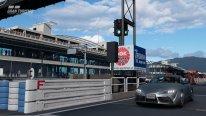 Gran Turismo Sport images mise a jour maj update 1.34 (10)
