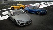 Gran Turismo Sport images mise a jour maj update 1.34 (11)