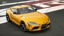 Gran Turismo Sport images mise a jour maj update 1.34 (13)