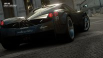 Gran Turismo Sport images mise a jour maj update 1.34 (1)