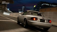 Gran Turismo Sport images mise a jour maj update 1.34 (2)