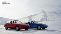 Gran Turismo Sport images mise a jour maj update 1.34 (3)