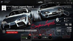 Gran Turismo Sport images mise a jour maj update 1.34 (7)