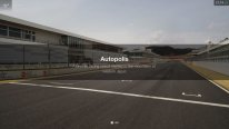 Gran Turismo Sport images mise a jour maj update 1.34 (8)