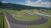 Gran Turismo Sport images mise a jour maj update 1.34 (9)