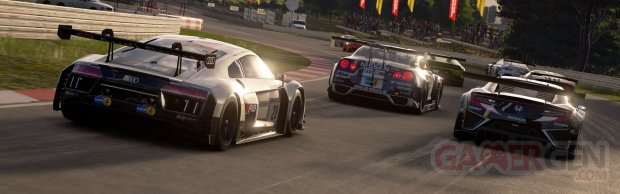 Gran Turismo Sport images patch 1.40 (111)