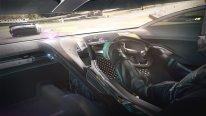 Gran Turismo Sport Jaguar Coupé (3)