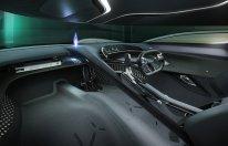 Gran Turismo Sport Jaguar Coupé (7)