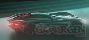 Gran Turismo Sport Jaguar Coupé (8)