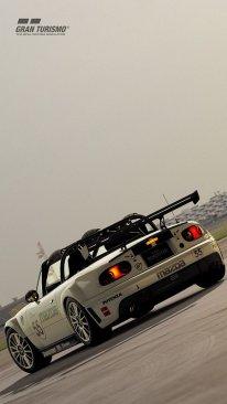 Gran Turismo Sport  la mise à jour 1.41 images (10)