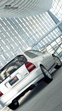 Gran Turismo Sport  la mise à jour 1.41 images (11)