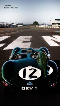 Gran Turismo Sport  la mise à jour 1.41 images (12)