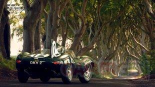 Gran Turismo Sport  la mise à jour 1.41 images (3)