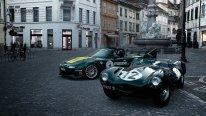 Gran Turismo Sport  la mise à jour 1.41 images (4)
