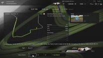 Gran Turismo Sport  la mise à jour 1.41 images (5)