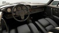 Gran Turismo Sport  la mise à jour 1.41 images (7)