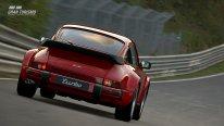 Gran Turismo Sport  la mise à jour 1.41 images (8)