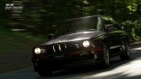 Gran Turismo Sport MAJ 1.15 mars BMW M3 Sport Evolution '89 img 1