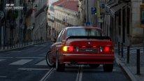 Gran Turismo Sport MAJ 1.15 mars BMW M3 Sport Evolution '89 img 2