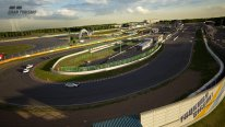 Gran Turismo Sport MAJ 1.15 mars circuit Tsukuba img 3