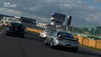 Gran Turismo Sport MAJ 1.15 mars circuit Tsukuba img 4