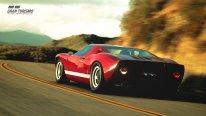 Gran Turismo Sport MAJ 1.15 mars Ford GT40 Mark I '66 img 2