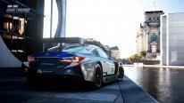 Gran Turismo Sport MAJ 1.15 mars Lexus RC F GT3 (Emil Frey Racing) '17 img 2