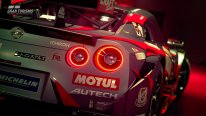 Gran Turismo Sport MAJ 1.15 mars Nissan MOTUL AUTECH GT R '16 img 2