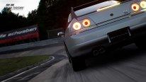 Gran Turismo Sport MAJ 1.15 mars Nissan SKYLINE GT R V img 2