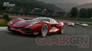 Gran Turismo Sport MaJ 2017 (11) 1
