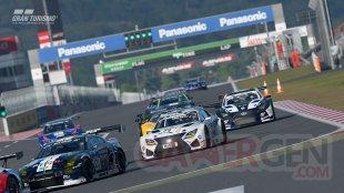 Gran Turismo Sport patch 1 28 (38)