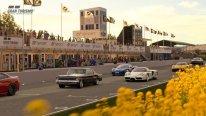 Gran Turismo Sport patch 1 39 (5)