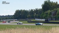Gran Turismo Sport patch 1 39 (6)
