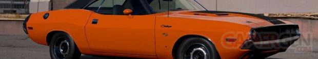 Gran Turismo Sportpatch mise a jour 1.13 images voitures (1)