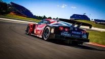 Gran Turismo Sport patch mise a jour 1.29 images (1)