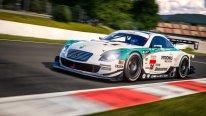Gran Turismo Sport patch mise a jour 1.29 images (2)