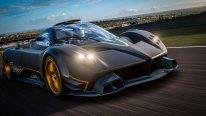 Gran Turismo Sport patch mise a jour 1.29 images (3)