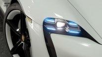 Gran Turismo Sport Porsche 10
