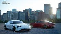 Gran Turismo Sport Porsche 11