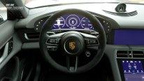 Gran Turismo Sport Porsche 12