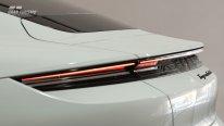 Gran Turismo Sport Porsche 13