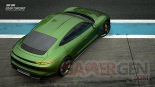 Gran Turismo Sport Porsche 15