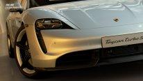 Gran Turismo Sport Porsche 1