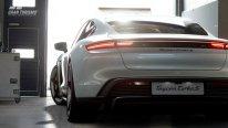 Gran Turismo Sport Porsche 3