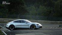 Gran Turismo Sport Porsche 4