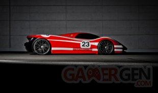 Gran Turismo Sport Porsche 5