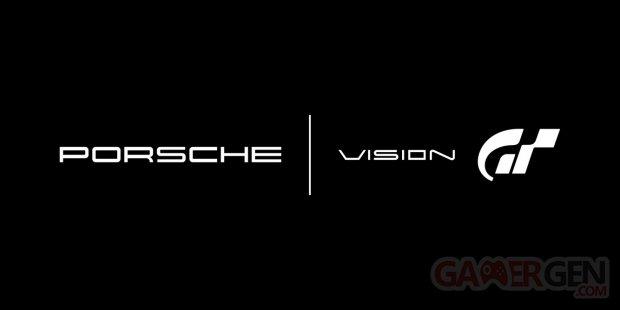 Gran Turismo Sport Porsche 9