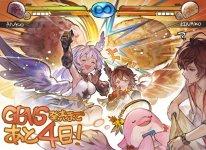 Granblue Fantasy Versus 02 04 02 2020